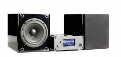 Internetradios Avox Indio TMA-1 im Test, Bild 1