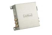 Car-Hifi-Klangprozessoren Axton A500DSP im Test, Bild 1
