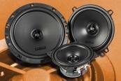 Car-HiFi-Lautsprecher 10cm Axton ATX100, Axton ATX130, Axton ATX165 im Test , Bild 1