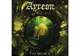 Schallplatte Ayreon - The Source (Mascot Label Group) im Test, Bild 1