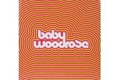 Schallplatte Baby Woodrose – Baby Woodrose (Bad Afro Records) im Test, Bild 1