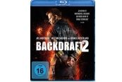 Blu-ray Film Backdraft 2 (Koch Media GmbH) im Test, Bild 1