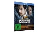 Blu-ray Film Backstabbing for Beginners (Eurovideo) im Test, Bild 1