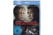 Blu-ray Film Backtrace (Constantin) im Test, Bild 1