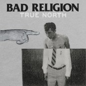 Download Bad Religion- True North (Warner) im Test, Bild 1