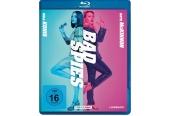 Blu-ray Film Bad Spies (Studiocanal) im Test, Bild 1