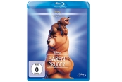 Blu-ray Film Bärenbrüder – Disney Classics (Disney) im Test, Bild 1
