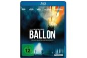 Blu-ray Film Ballon (Studiocanal) im Test, Bild 1