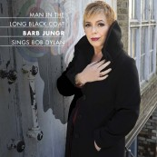 Download Barb Jungr - Man In The Long Black Coat (Linn Records) im Test, Bild 1