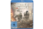 Blu-ray Film Battle for Karbala (Eurovideo) im Test, Bild 1