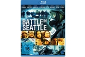 Blu-ray Film Battle in Seattle (KSM) im Test, Bild 1