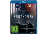 Blu-ray Film Bauernopfer – Spiel der Könige (Studiocanal) im Test, Bild 1
