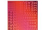 Schallplatte Bayonne – Drastic Measures (CitySlang) im Test, Bild 1