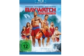 Blu-ray Film Baywatch – Extended Edition (Paramount Pictures) im Test, Bild 1