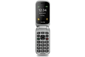 Mobile sonstiges Bea-fon SL580 Klapphandy im Test, Bild 1