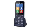 Smartphones Bea-fon SL820 im Test, Bild 1