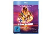 Blu-ray Film Beach Bum (Constantin Film) im Test, Bild 1