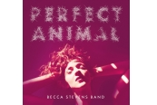 Download Becca Stevens Band - Perfect Animal (Decca) im Test, Bild 1