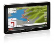 Portable Navigationssysteme Becker Ready 70 LMU im Test, Bild 1