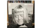 Schallplatte Belako – Plastic Drama (BMG / Warner) im Test, Bild 1