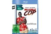 Blu-ray Film Belleville Cop (Constantin) im Test, Bild 1