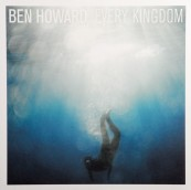 Schallplatte Ben Howard – Every Kingdom (Island) im Test, Bild 1