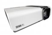 Beamer BenQ W1000 im Test, Bild 1