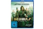 Blu-ray Film Beowulf – Die komplette Serie (Koch Media) im Test, Bild 1