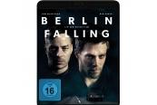 Blu-ray Film Berlin Falling (Warner Bros.) im Test, Bild 1