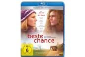 Blu-ray Film Beste Chance (Majestic) im Test, Bild 1