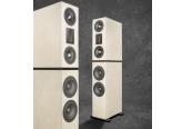 Lautsprecher Stereo BETONart-Audio Diversa im Test, Bild 1