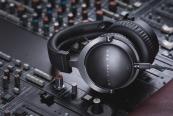 Kopfhörer Hifi Beyerdynamic DT 1770 Pro im Test, Bild 1