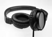 Kopfhörer Hifi Beyerdynamic DTX 350 p im Test, Bild 1