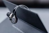 Kopfhörer InEar Beyerdynamic Xelento Wireless im Test, Bild 1