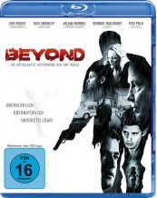 Blu-ray Film Beyond (Splendid) im Test, Bild 1