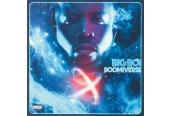 Schallplatte Big Boi - Boomiverse (Epic (Sony Music)) im Test, Bild 1