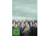 Blu-ray Film Big Little Lies S2 (Warner Bros.) im Test, Bild 1