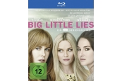 Blu-ray Film Big Little Lies (Warner Bros.) im Test, Bild 1