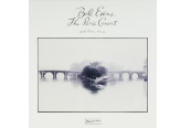 Schallplatte Bill Evans - The Paris Concert, Edition One (Original Recordings Group) im Test, Bild 1