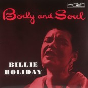 Schallplatte Billie Holiday – Body and Soul (Verve Records / Speakers Corner Records) im Test, Bild 1