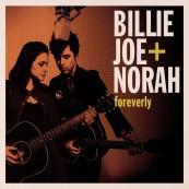 Download Billy Joe & Norah - Foreverly (Warner) im Test, Bild 1