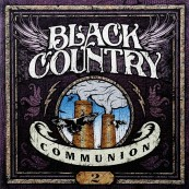 Schallplatte Black Country Communion – 2 (Mascot) im Test, Bild 1