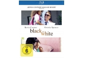 Blu-ray Film Black or White (Universum) im Test, Bild 1