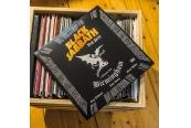 Schallplatte Black Sabbath – The End (Eagle Rock) im Test, Bild 1