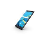 Smartphones Blackberry PRIV im Test, Bild 1