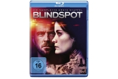 Blu-ray Film Blindspot S1 (Warner Bros) im Test, Bild 1