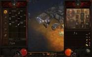 Games PC Blizzard Diablo III im Test, Bild 1
