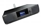 Stereoanlagen Block BB-100 MK2 im Test, Bild 1