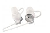 Kopfhörer InEar Block Line Blue:One im Test, Bild 1