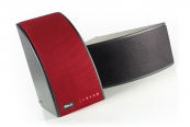 Wireless Music System Block SB-100 im Test, Bild 1